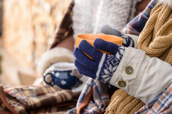 Hogyan készítsük fel immunrendszerünket a télre?