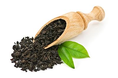 Fekete tea - szálas, ízesített és natúr fekete teák